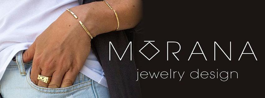 WedReviews - תכשיטים - מורנה   MORANA JEWELRY DESIGN