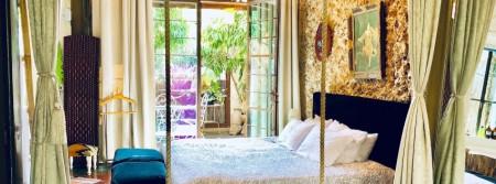 WedReviews -  - טריאסטה נווה צדק | מלון בוטיק