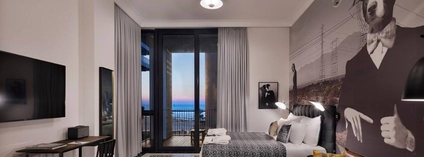 WedReviews -  - מלון רנומה