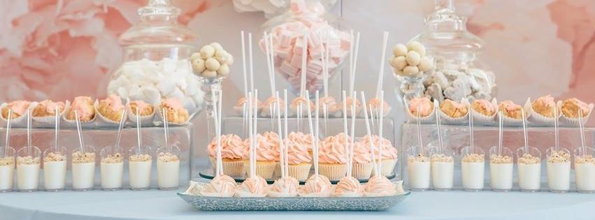 WedReviews - אטרקציות לחתונה, גימיקים לחתונה - Nomi Reiss | Custom Cakes