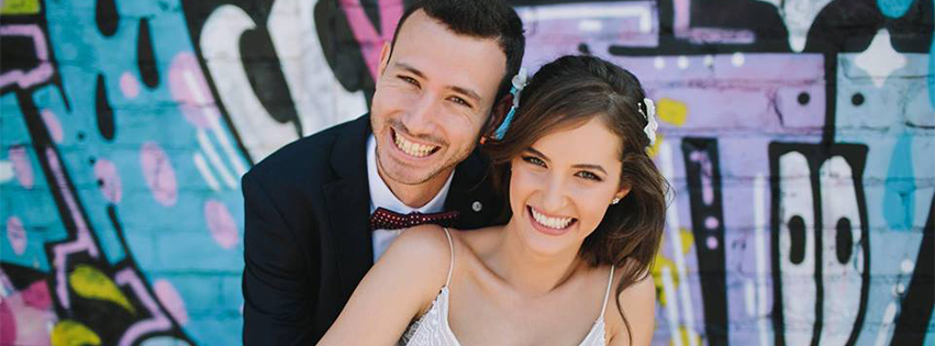 WedReviews - איפור כלות, מאפרת לחתונה - נטע שמואלי |  Neta Shmuely Make Up & Hair