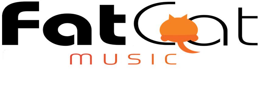WedReviews - תקליטנים לחתונה - FatCat Music