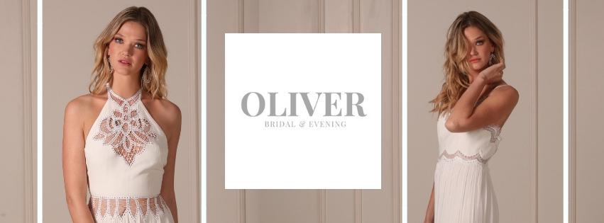 WedReviews - שמלות כלה - אייל אוליבר | Oliver Bridal & Evening