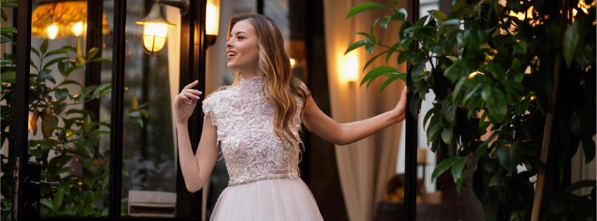 WedReviews - שמלות כלה - אורלי אלמו - שמלות כלה וערב |  Orly Alamo