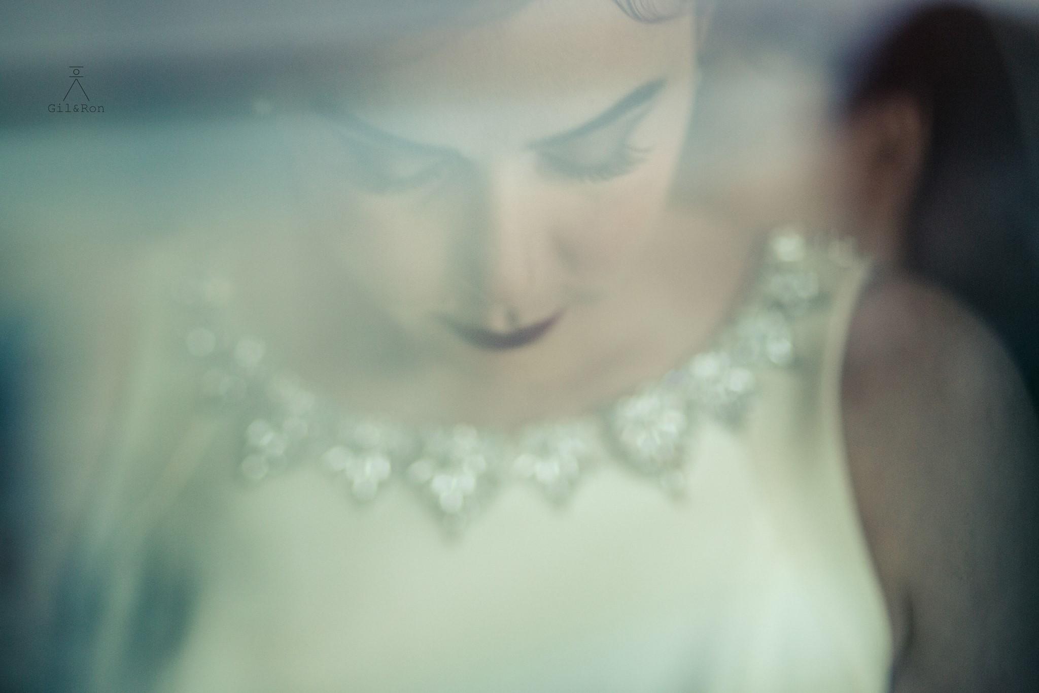 WedReviews - גיל ורון | Gil&Ron; Wedding photography