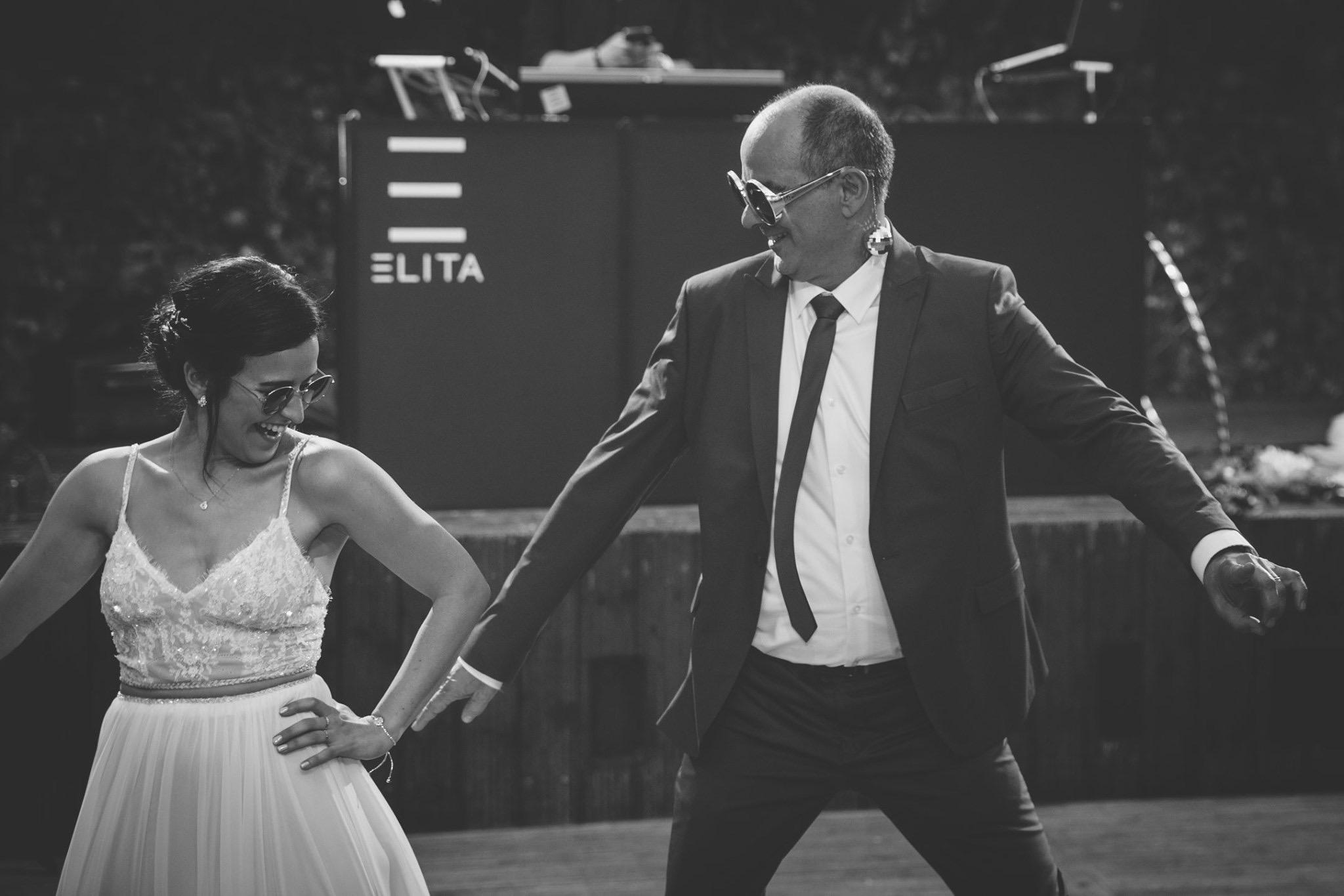 WedReviews - אליטה | ELITA
