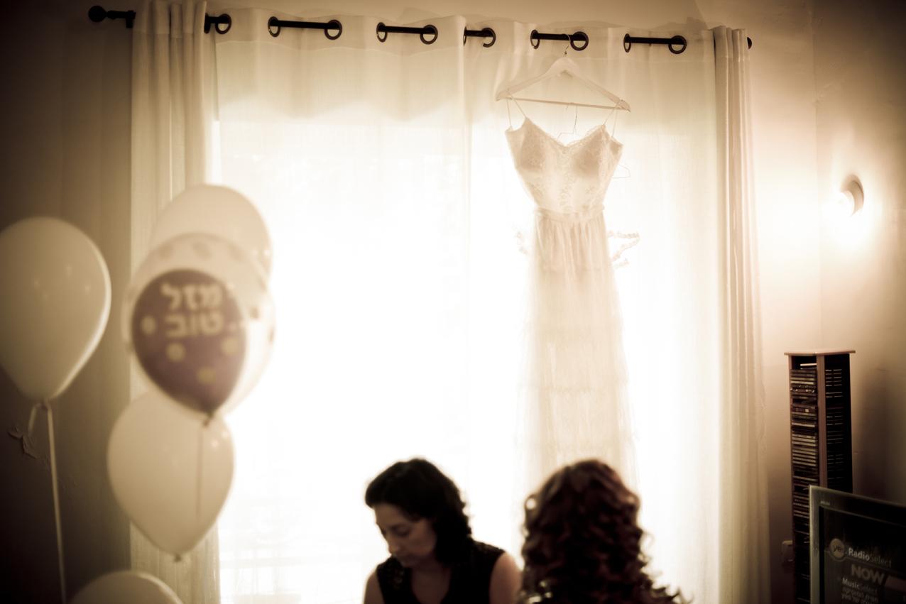 WedReviews - יוסי קרסו | yoss art& photography