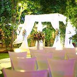 WedReviews - גני אירועים ומקומות לחתונה - אגדת דשא