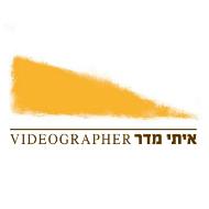 WedReviews - צילום ועריכת וידאו - איתי מדר צילום ועריכה