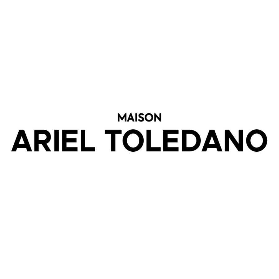 WedReviews - שמלות כלה - אריאל טולדנו | Ariel Toledano