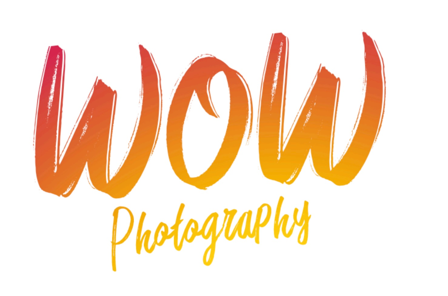 WOW wedding photographer
