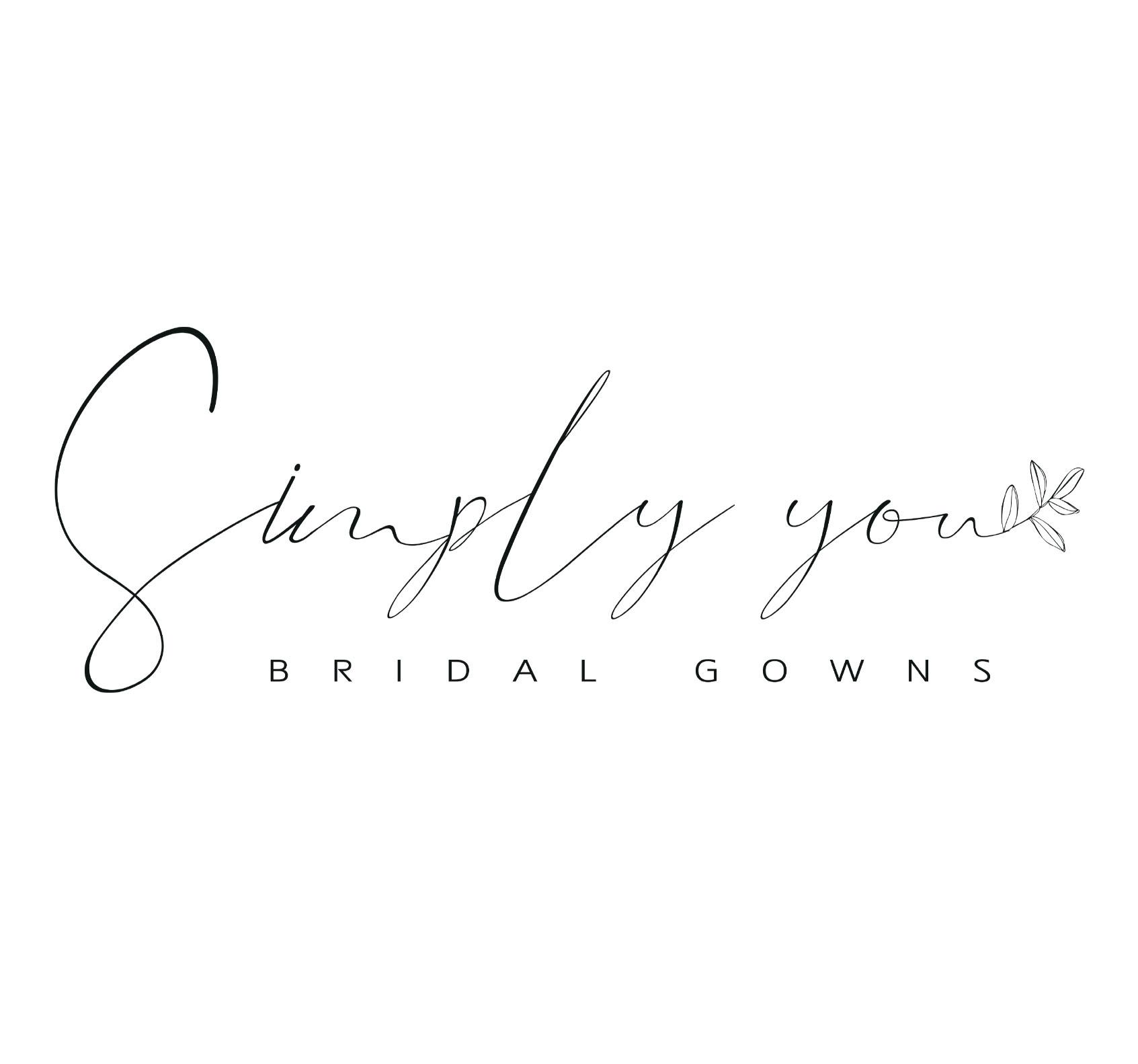 WedReviews - שמלות כלה - Simply You   שמלות כלה