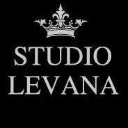 WedReviews - שמלות כלה - סטודיו לבנה - שמלות כלה   Studio Levana