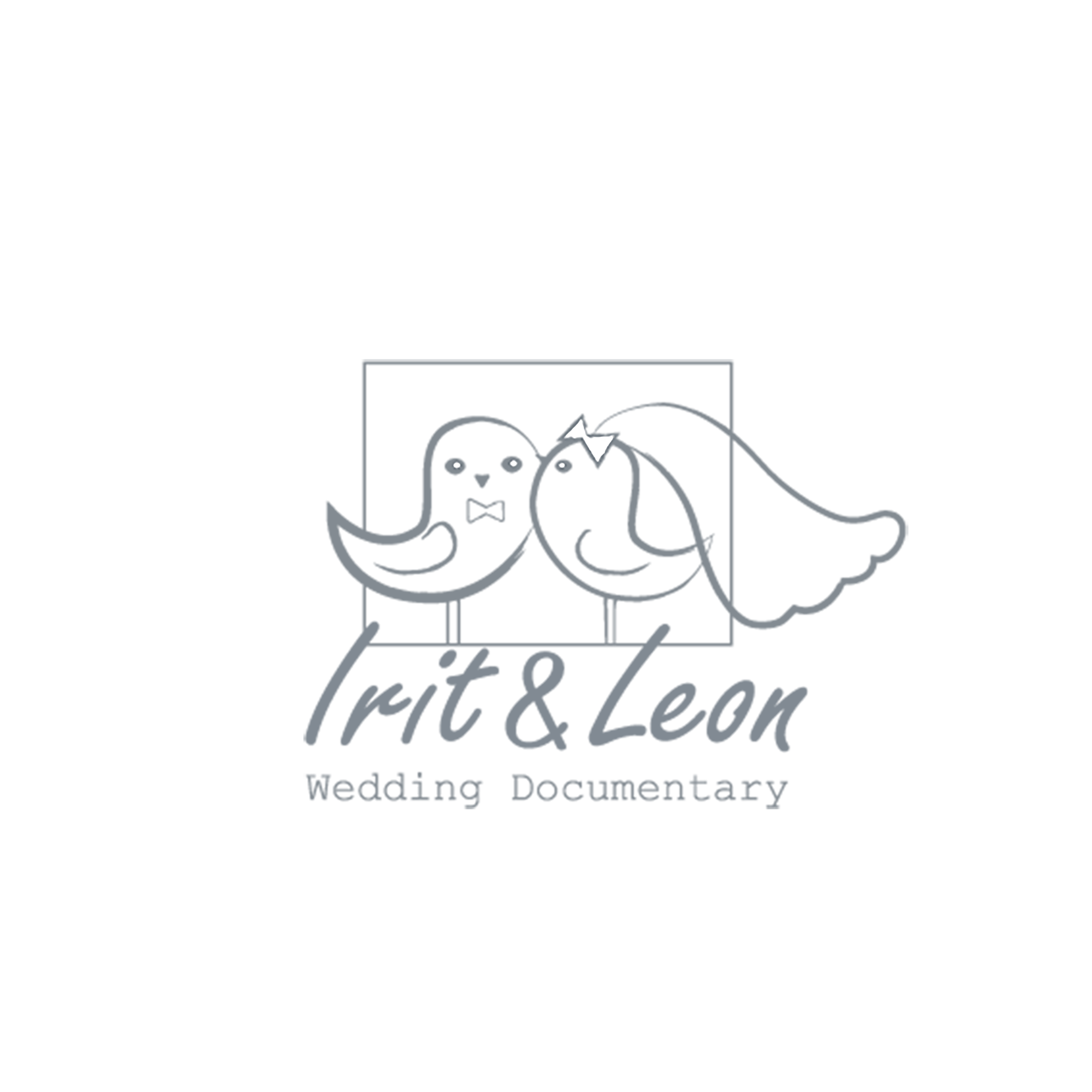 WedReviews - צילום ועריכת וידאו - אירית ולאון   Irit & Leon - Wedding Documentary