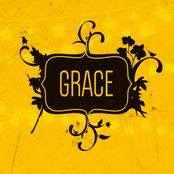 WedReviews - מקום לאירוע - גרייס | Grace