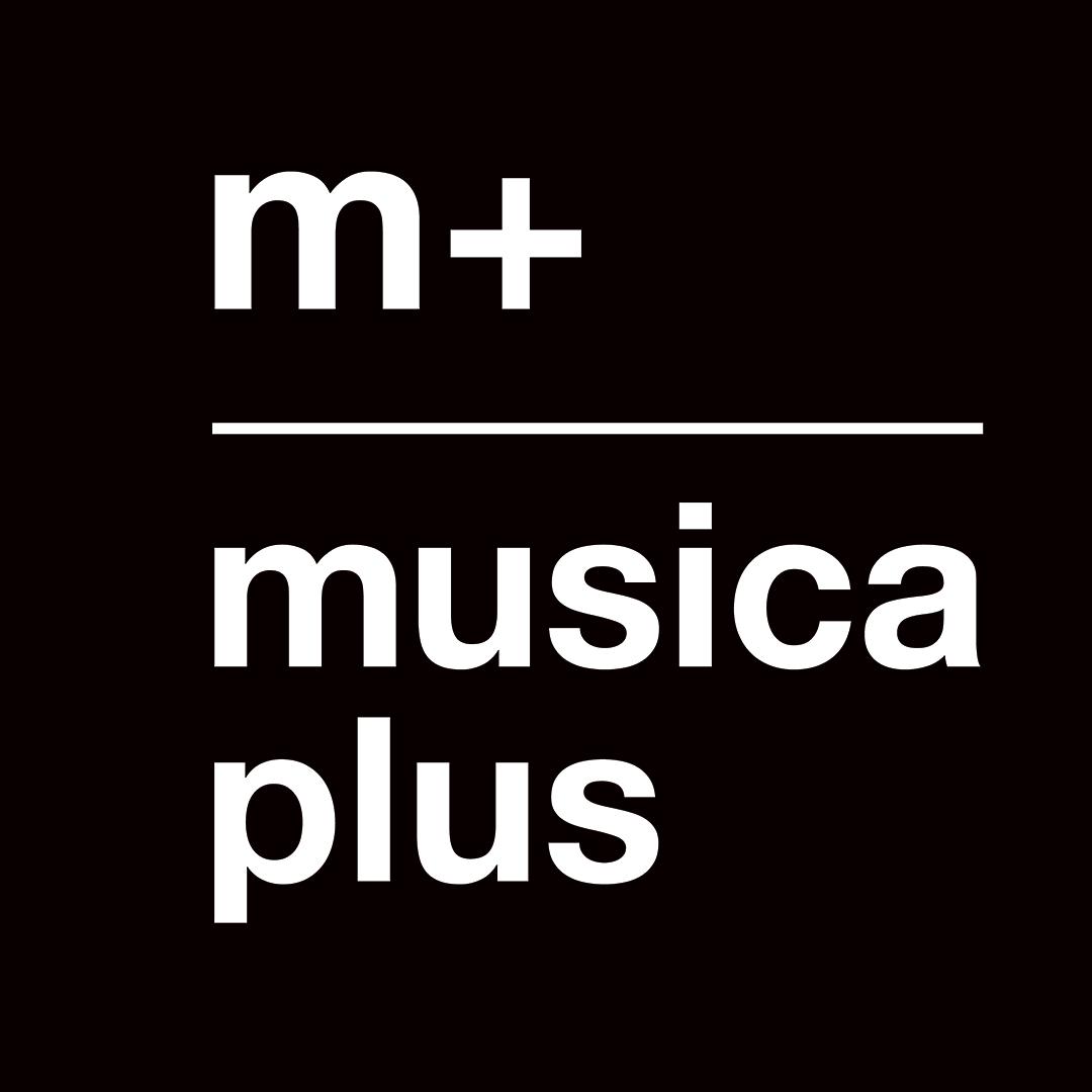 מוסיקה פלוס | Musica Plus