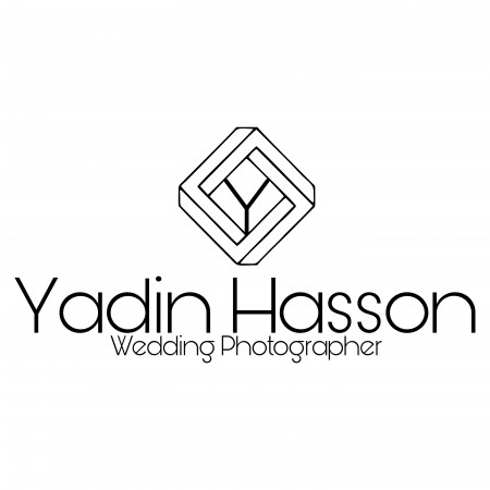 ידין חסון | Yadin Hasson Photographer