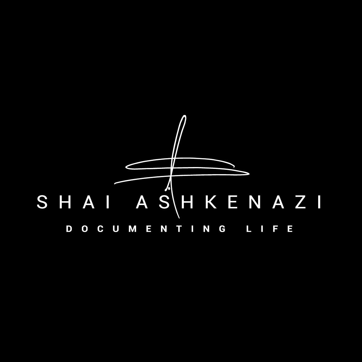 WedReviews - צילום סטילס - שי אשכנזי | Shai Ashkenazi Documenting Life
