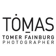 WedReviews - צילום סטילס - Tomas Photography | תומר פיינבורג