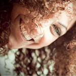 WedReviews - איפור כלות, מאפרת לחתונה - rona ben ezra makeup artist | רונה בן עזרא