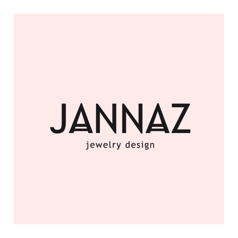 WedReviews - תכשיטים - עיצוב תכשיטים | JANNAZ