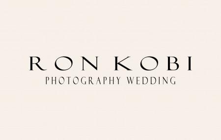 WedReviews - צלמים לחתונה - רון קובי | צלם