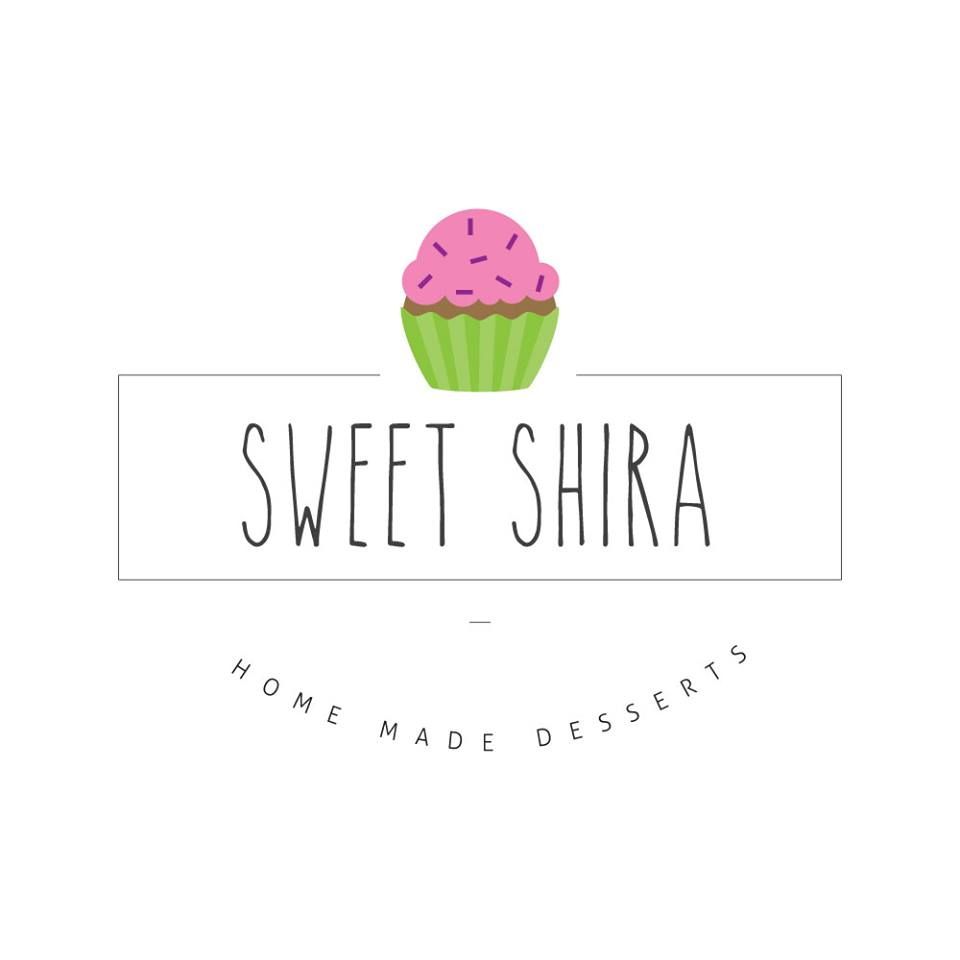 WedReviews - אטרקציות - sweet shira