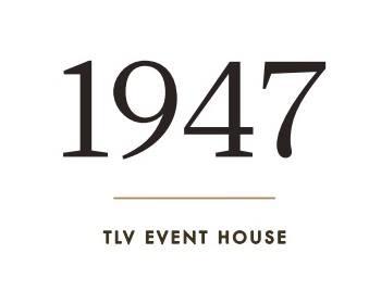 WedReviews - מקום לאירוע - 1947 - בית אירועים