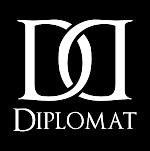 Diplomat | דיפלומט חליפות חתן