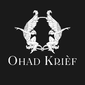 WedReviews - שמלות כלה - אוהד קריאף | Ohad Krièf