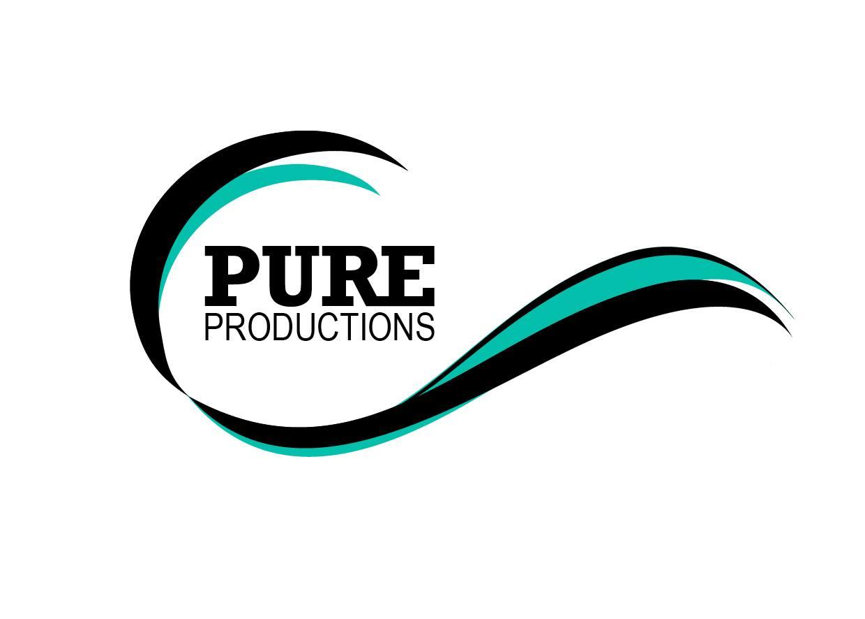 WedReviews - הפקת אירועים - רותם ראף - מפיק | Pure Productions