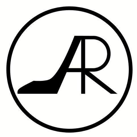 WedReviews - מעצבי טבעות, טבעות נישואין - נעלי ארו | נעלי כלה וערב