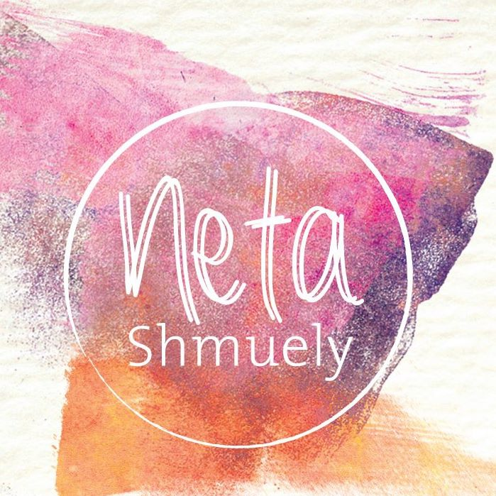 WedReviews - איפור - נטע שמואלי |  Neta Shmuely Make Up & Hair