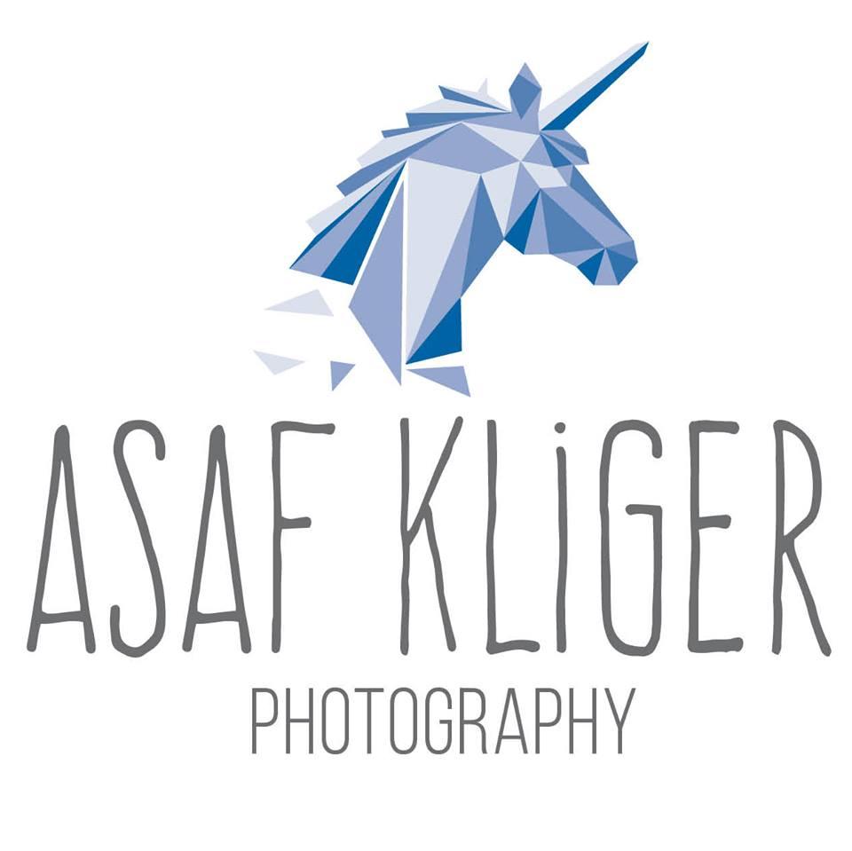 WedReviews - צילום סטילס - אסף קליגר | asaf kliger
