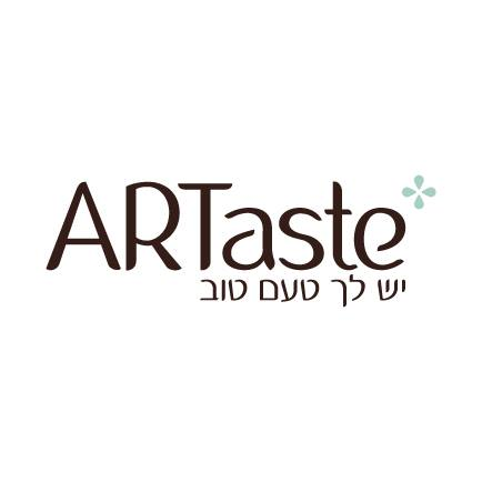 WedReviews - קייטרינג לחתונה - ארטייסט | Artaste