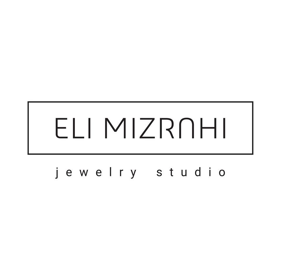 WedReviews - מעצבי טבעות, טבעות נישואין - אלי מזרחי | Eli Mizrahi Jewelry Studio