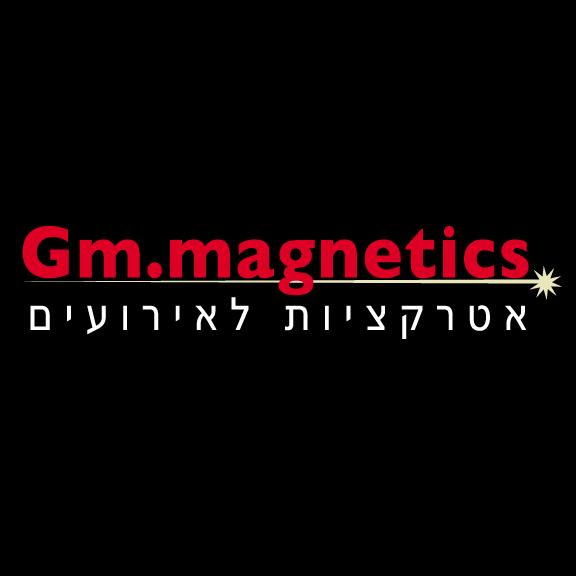 Gm.magnetics