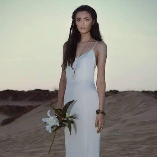 WedReviews - שמלות כלה - סיסטר אם | Sister M