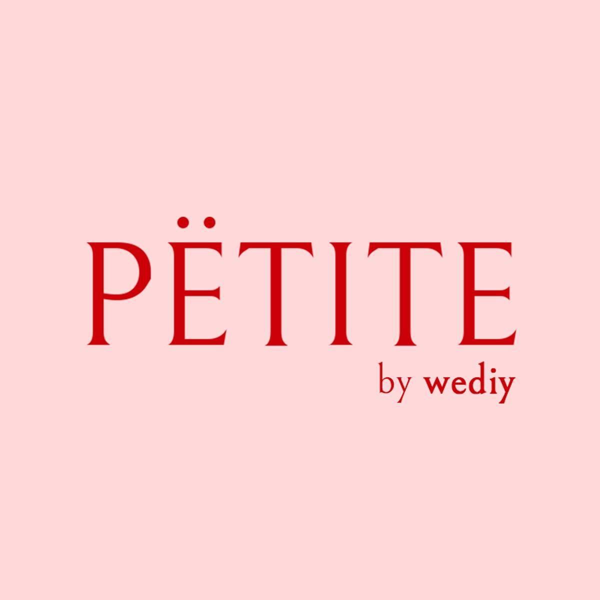 WedReviews - סידורי פרחים - petite by wediy | רינת מור