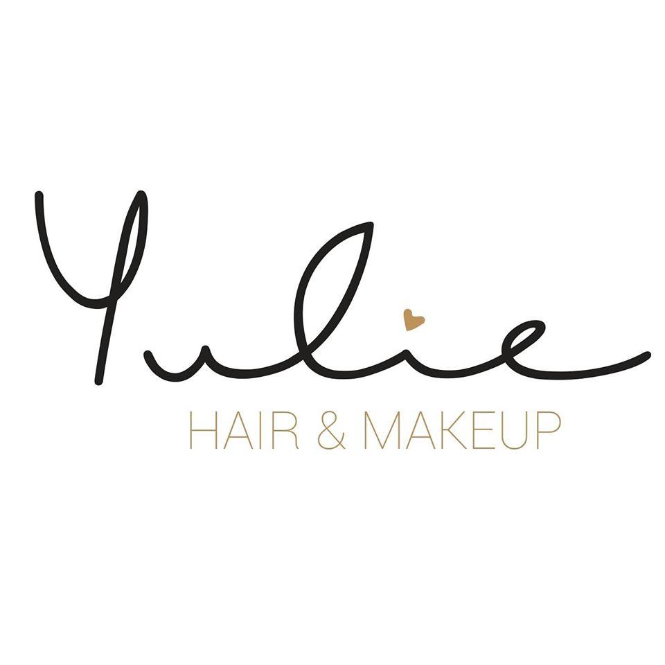 WedReviews - איפור כלות, מאפרת לחתונה - יולי אלנתן | איפור ועיצוב שיער