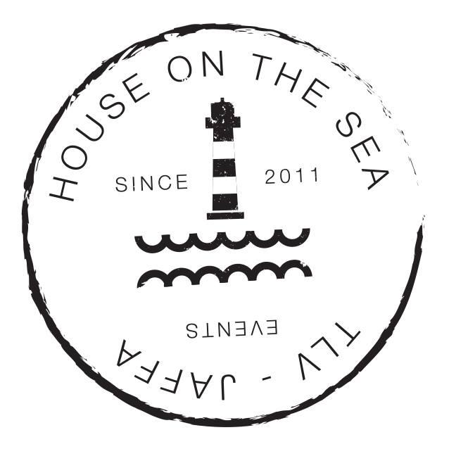 WedReviews - מקום לאירוע - בית על הים