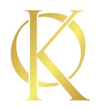 WedReviews - עיצוב שיער לחתונה, מעצבי שיער - אור קירלי עיצוב שיער | Or Kiraly HairStyle