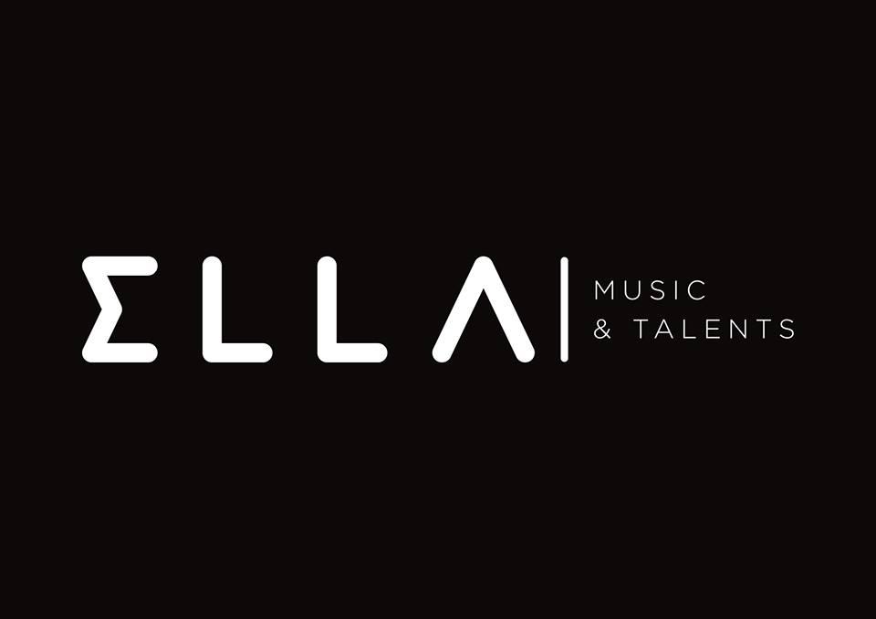 WedReviews - Dj לחתונה - Ella Music & Talents אלה מיוזיק