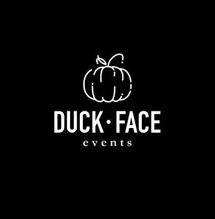 WedReviews - קייטרינג ושירותי בר - DuckFace Events