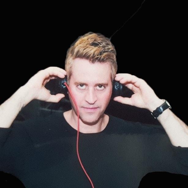 WedReviews - תקליטנים לחתונה - די ג'יי הדר ישראל | DJ HADAR ISRAEL