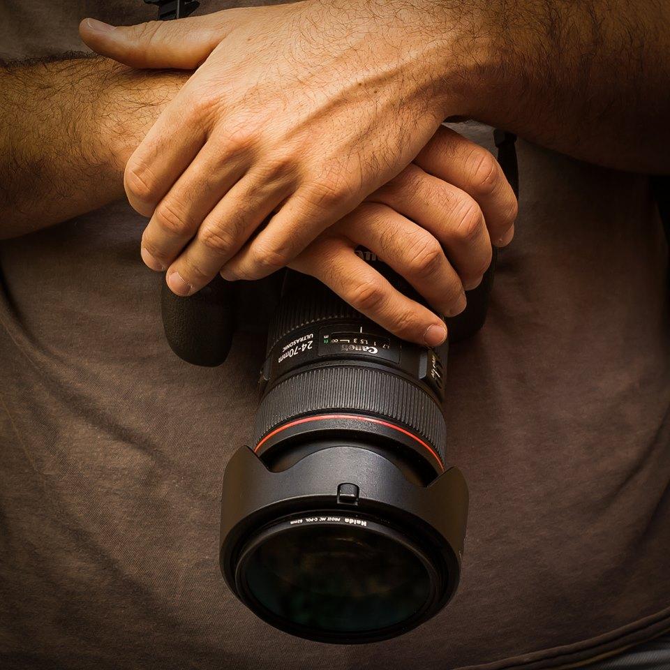 מתן כץ    Matan Katz Photography
