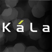 WedReviews - מקום לאירוע - Kala - אולמי קאלה