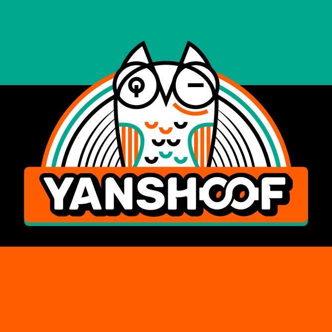 ינשוף | Yanshoof