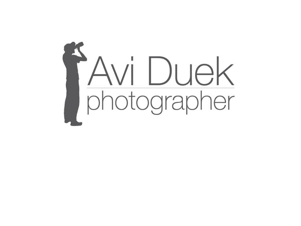 WedReviews - צילום סטילס - אבי דואק | Avi Duek | Photographer