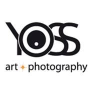 WedReviews - צילום סטילס - יוסי קרסו | yoss art& photography